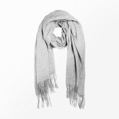WERA Stockholm scarf