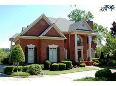 New Listing in Laurel Springs! Find this home on Realtor.com.  Offered at $839,000