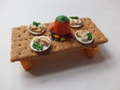 Party Pinching provides budget friendly party ideas and cute food inspiration for holidays, events and special occasions