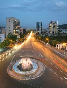 #ვაკე  #Tbilisi #Georgia #Tbilisigovge #Tbilisicityhall #TbilisiRoads