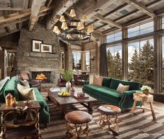 991 best winter homes montana idaho images on pinterest