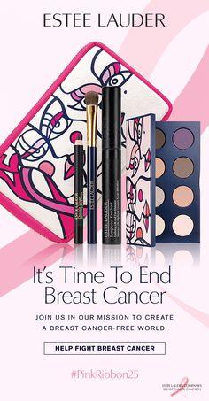 breast cancer awareness meme.html
