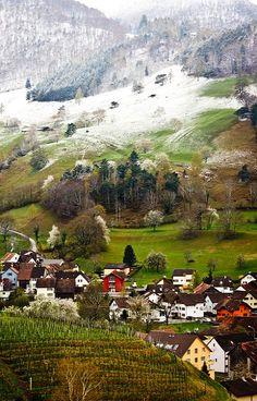 Liechtenstein http://www.vertrekdirect.nl/bestemming/liechtenstein?utm_source=pinterest&utm_medium=textlink&utm_campaign=socialmedia