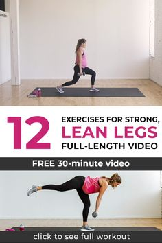 Side to side push ups are a tough but reliable weight loss workout. This video runs through a variation of the exercise for newbies and a more sophisticated variation of the workout. Quotes Fitness, Fitness Motivation, Fitness Workouts, Leg Day Workouts, At Home Workouts, Body Fitness, Fitness Video, Group Fitness, Fitness Music