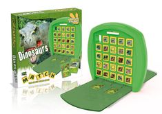 Top Trumps Match Dinosaurs - WINNING MOVES Top Trumps, Barbie, Lol, Products, Barbie Dolls, Beauty Products, Barbie Doll
