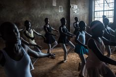"1st Place, ""Slum Ballet"" by Fredrik Lerneryd | World Photography Organisation Photography Essentials, Photography Articles, Photography Filters, World Photography, Amazing Photography, Street Photography, Award Winning Photography, Photography Awards, Nairobi"