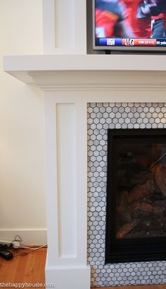 fireplace-project-5