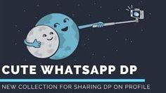 pics of whatsapp dp