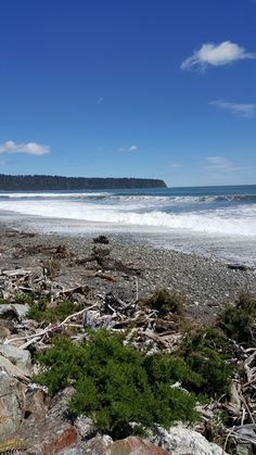 Nieuw zeeland Mountains, Beach, Water, Travel, Outdoor, Gripe Water, Outdoors, Viajes, The Beach