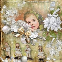 MEET ME UNDER THE MISTLETOE on sale now -40% off https://www.e-scapeandscrap.net/boutique/index.php?main_page=product_info&cPath=113_298&products_id=13318&zenid=db1539de3cfbffc2352dfaac78cb279b#.VoWpKlmvKtZ Photo: Janet Kamskay Photographer