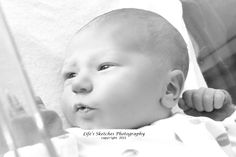 Newborn .. Life's Sketches Photography