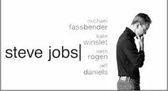 A well modulated performance form Michael Fassbinder as Jobs helps to give this film some character. It's a good movie, but with a lead character as unlikable as Jobs is here, I don't think audiences will enjoy it much. But I did for the most part.  4 out of 5.