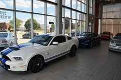 This Friday, we would like to ask you to do one thing - go to our website, see which cars we have on sale and write us in comments which one you like the most. Ok? Let's have a conversation! https://lnkd.in/dcu_3VB #HamOnt #Oakville #Ontario #Canada #carsforsale #usedcars