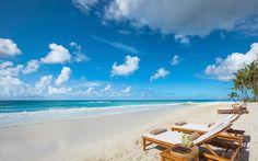 Caribbean Beach Wedding Destinations Plan A Abroad In Antigua Jamaica The Bahamas Or Saint Lucia