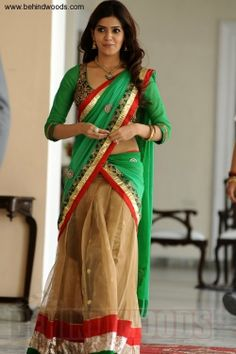 Samantha Ruth Prabhu (aka) Actress Samantha #144 South Indian Actress SOUTH INDIAN ACTRESS : PHOTO / CONTENTS  FROM  IN.PINTEREST.COM #WALLPAPER #EDUCRATSWEB