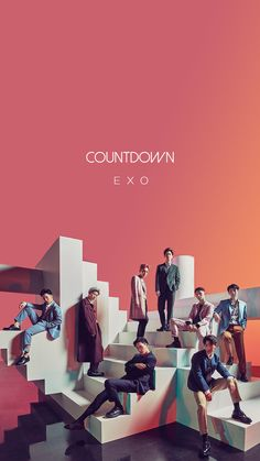 Countdown!! I want this album sso bad