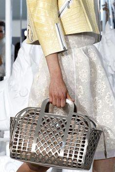 Bolsos originales | Moda Bolsos