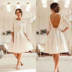 Promo Simplee elegante decote em v boêmio impressão vestido