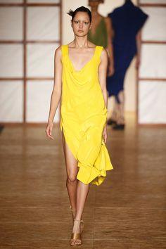 Lenny Niemeyer, Look #36