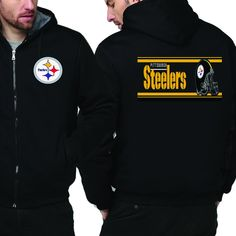 23 Best Pittsburgh Steelers images  24e678ef6