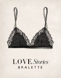love lace black | Moscow online store