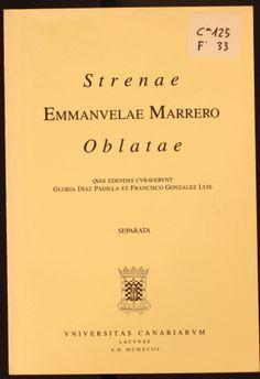 Una aproximación a la gramática de la lengua tupí de José de Anchieta / por Francisco González Luis. 1993 http://absysnetweb.bbtk.ull.es/cgi-bin/abnetopac01?TITN=133440