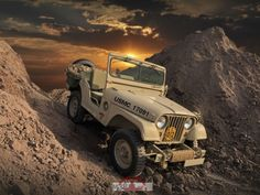 Old Jeep, Monster Trucks, Army, Gallery, Vehicles, Jeeps, Electrical Substation, Gi Joe, Military