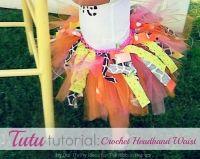 Kids Craft Tutorials - The Ribbon Retreat Blog