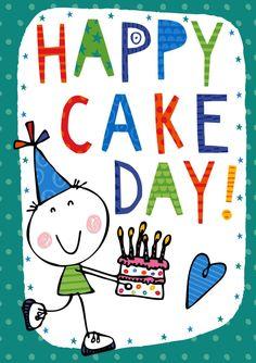 birthday card cake party.jpg