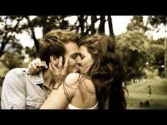 Paula Fernandes - Um Ser Amor (OFICIAL) Novo CD 'Meus Encantos' 2012 [Ca...
