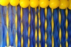 18 Amazing Minion Party Ideas - Brisbane Kids