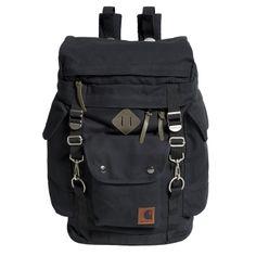 Carhartt WIP Files Backpack