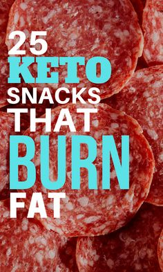 You will love these Keto snack ideas for your Ketogenic Diet. These are the easiest low carb snacks that will help you stay in ketosis and lose weight fast. Low carb snacks pork rind nachos desk drawer soup keto egg salad appetizers and treat ideas. Keto Meal Plan, Diet Meal Plans, Meal Prep, Aperitivos Keto, Comida Keto, Diet Food List, Diet Menu, Good Diet Foods, Low Carb Food List