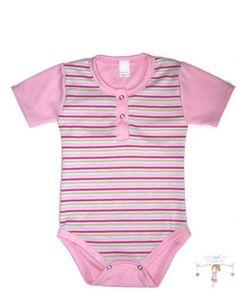 - Baby and Kid Fashion Bababolt, Babaruha. Lany, Fashion Kids, Onesies, Bodysuit, Kiwi, Clothes, Tops, Women, Onesie
