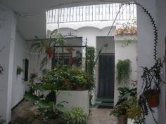 Calle Antonio Ureba