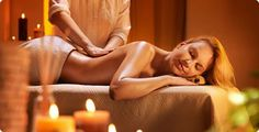 Cum stopeaza masajul durerea