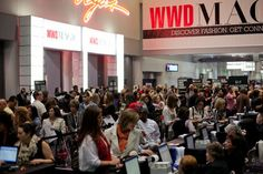 MAGIC Trade Show 2012 - The Holy Grail of Industry Fashion Events | Splash Magazines | Los Angeles