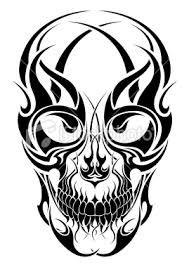 skull half sleeve tattoos designs - Google Search