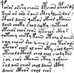 Voynich.png (427×423)