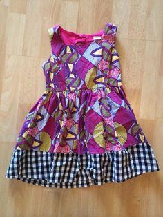 found on Kidizen: Harajuku mini Amazing Dress!