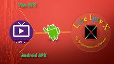 فرجة تيفي TIPS Android Premium Iptv Apk   فرجة تيفيTIPS APK - Play Game  Watch Live News  Movies Live Sports On Android Device.  TIPS APK  Download IPTV Premium TIPS APK  Android Apk IPTV APK IPTV PREMIUM APK