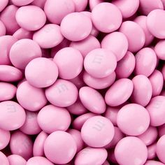 Pink M&M's Chocolate Candy $11.99