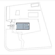 Gallery of Villa Spee / Lab32 architecten - 32