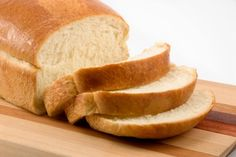 Bake Bread and SAVE Dough! 4 Easy things to make at home instead of buying! Includes Dog Treats, Homemade Febreze and others!