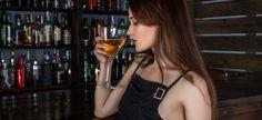 #Boire de l'alcool aide à être bilingue ! - Latina: Le son Latino: 7sur7 Boire de l'alcool aide à être bilingue ! Latina: Le son Latino Si…