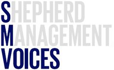 SM Voices - UK Voice Over Agency based in London representing top class voice over artists.