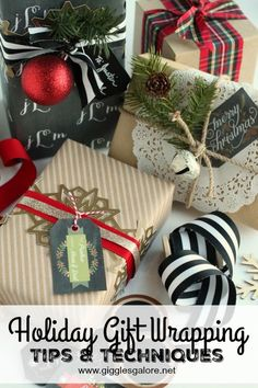crafts decorating ideas 607 best gifting images on in 2018 diy ideas 1749