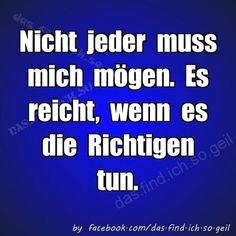 geil #werkennts #witzig #chats #schwarzerhumor #witzigebilder #haha