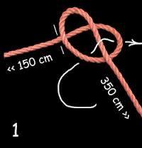 Afbeeldingsresultaat voor krakeling