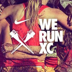 #RT http://www.nutrimwaist.com/ enter promo 6464 for a sweet discount XC. #run #workoutmotivation #getdirty
